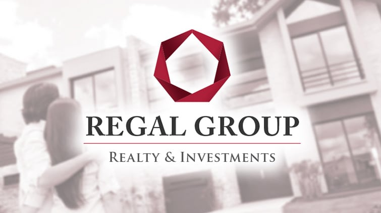 Regal Group