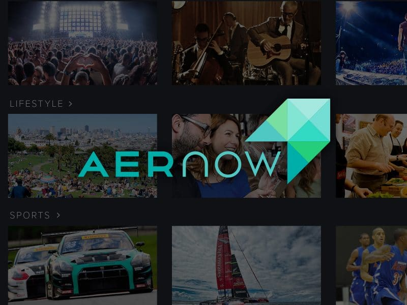 AerNow